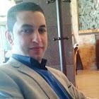 Khaled mofed al-shaikh ali